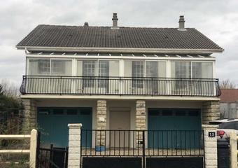 Vente Maison 6 pièces 117m² Le crotoy - Photo 1