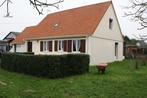 Vente Maison 5 pièces 140m² Cayeux-sur-Mer (80410) - Photo 1