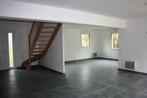 Vente Maison 5 pièces 162m² Favières (80120) - Photo 2