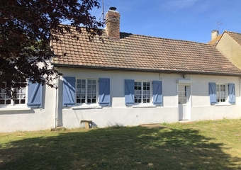 Vente Maison 4 pièces 70m² Sailly flibeaucourt - Photo 1