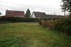 Vente Terrain 533m² Quesnoy-le-Montant (80132) - Photo 2