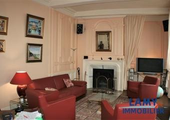 Vente Appartement 6 pièces 203m² St valery sur somme - Photo 1