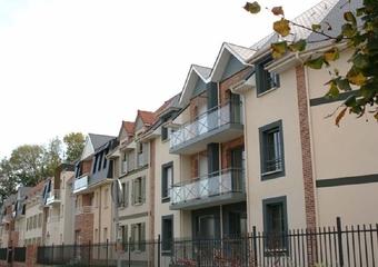 Vente Appartement 3 pièces 60m² St valery sur somme - Photo 1
