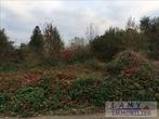 Vente Terrain 2 941m² Quesnoy-le-Montant (80132) - Photo 2