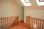 Vente Maison 7 pièces 108m² Saint-Valery-sur-Somme (80230) - Photo 5