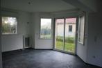 Vente Maison 5 pièces 152m² Favières (80120) - Photo 3
