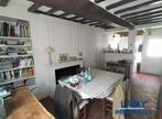 Vente Maison 6 pièces 141m² Saint valery - Photo 2