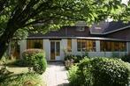Vente Maison 7 pièces 197m² Estrées-lès-Crécy (80150) - Photo 5
