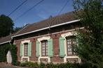 Vente Maison 7 pièces 197m² Estrées-lès-Crécy (80150) - Photo 1