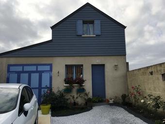 Vente Maison 3 pièces 71m² Cayeux-sur-Mer (80410) - photo