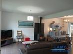 Vente Maison 6 pièces 140m² Boismont - Photo 3