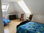 Vente Maison 4 pièces 85m² Le Crotoy (80550) - Photo 4
