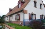 Vente Maison 8 pièces 210m² Rue (80120) - Photo 1
