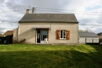 Vente Maison 3 pièces 42m² Brutelles (80230) - Photo 1