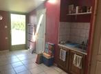Vente Maison 3 pièces 58m² Sailly flibeaucourt - Photo 3