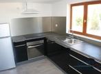Vente Maison 3 pièces 60m² St quentin en tourmont - Photo 3