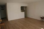 Vente Appartement 3 pièces 56m² Le Crotoy (80550) - Photo 3