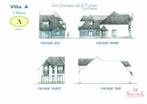 Vente Maison 5 pièces 122m² Le Crotoy (80550) - Photo 4