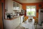 Vente Maison 6 pièces 97m² Le Crotoy (80550) - Photo 4