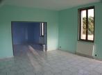 Vente Maison 8 pièces 150m² Baie de somme - Photo 2