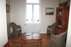Vente Maison 7 pièces 108m² Saint-Valery-sur-Somme (80230) - Photo 2