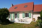 Vente Maison 6 pièces 97m² Le Crotoy (80550) - Photo 2