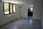 Vente Maison 3 pièces 60m² St quentin en tourmont - Photo 2