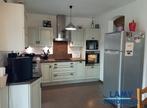 Vente Maison 6 pièces 140m² Boismont - Photo 5