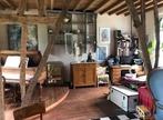 Vente Maison 5 pièces 110m² Buigny st maclou - Photo 3