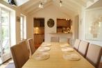 Vente Maison 8 pièces 174m² Saint-Valery-sur-Somme (80230) - Photo 4