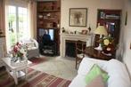 Vente Maison 6 pièces 97m² Le Crotoy (80550) - Photo 5
