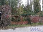 Vente Terrain 2 941m² Quesnoy-le-Montant (80132) - Photo 1