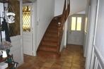 Vente Maison 5 pièces 127m² Cayeux-sur-Mer (80410) - Photo 3