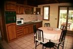Vente Maison 6 pièces 115m² Le Crotoy (80550) - Photo 4