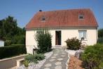 Vente Maison 5 pièces 108m² Port-le-Grand (80132) - Photo 1