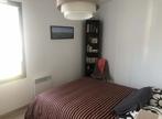 Vente Appartement 2 pièces 40m² St valery sur somme - Photo 5