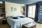 Vente Maison 8 pièces 200m² Saint-Valery-sur-Somme (80230) - Photo 4
