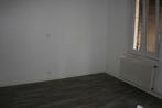 Vente Appartement 1 pièce 43m² Saint-Valery-sur-Somme (80230) - Photo 5