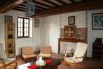 Vente Maison 7 pièces 140m² Vron (80120) - Photo 2