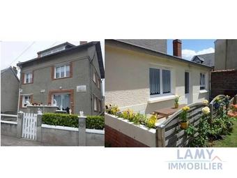 Vente Maison 14 pièces 178m² Le Crotoy (80550) - Photo 1