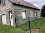 Vente Maison 2 pièces 44m² Ponthoile - Photo 4