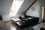 Vente Appartement 3 pièces 55m² Le crotoy - Photo 3