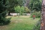 Vente Maison 6 pièces 133m² Nibas (80390) - Photo 2