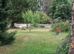 Vente Maison 6 pièces 133m² Nibas - Photo 2