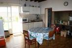 Vente Maison 3 pièces 42m² Brutelles (80230) - Photo 3