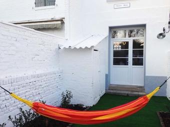 Vente Maison 4 pièces 50m² Le Crotoy (80550) - Photo 1