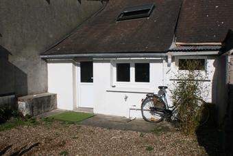 Vente Maison 2 pièces 37m² Saint-Valery-sur-Somme (80230) - Photo 1