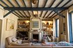 Vente Maison 8 pièces 200m² Saint-Valery-sur-Somme (80230) - Photo 5