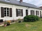 Vente Maison 5 pièces 110m² Buigny st maclou - Photo 1
