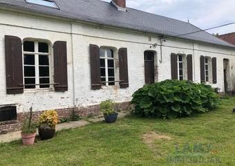 Vente Maison 5 pièces Buigny st maclou - Photo 1